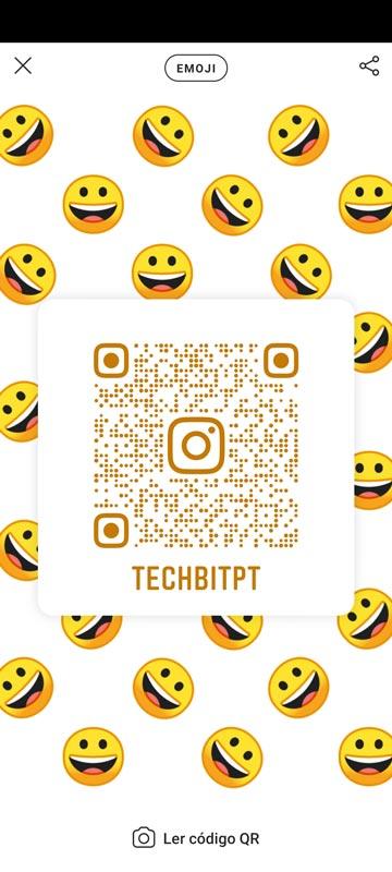 qr code instagram 8