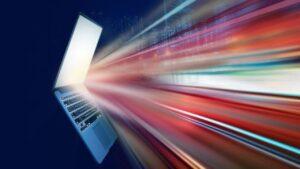 Mediatek lança o seu primeiro modem 5G para computadores em parceria com a Intel