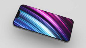 Leak mostra que iPhone 12 Pro irá trazer ecrã de 120 Hz