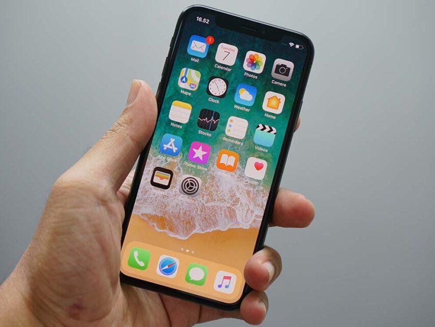 Estudo aponta que metade dos utilizadores de iPhone nos EUA acredita que tem 5G