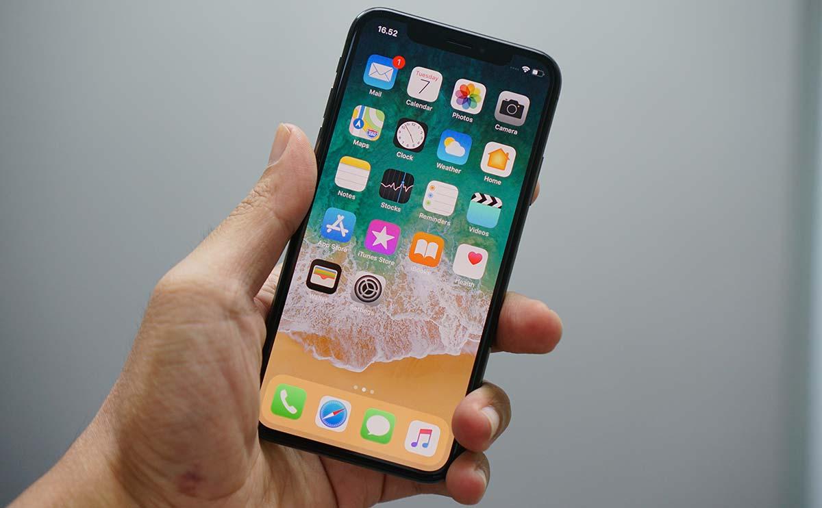 """Redes Wi-Fi com símbolo """"%"""" no nome estão a gerar problemas nos iPhone"""