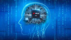 Huawei irá lançar duas versões do seu novo processador: Kirin 9000 e Kirin 9000E