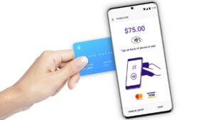 Apple adquire Startup que transforma iPhone num terminal de pagamento