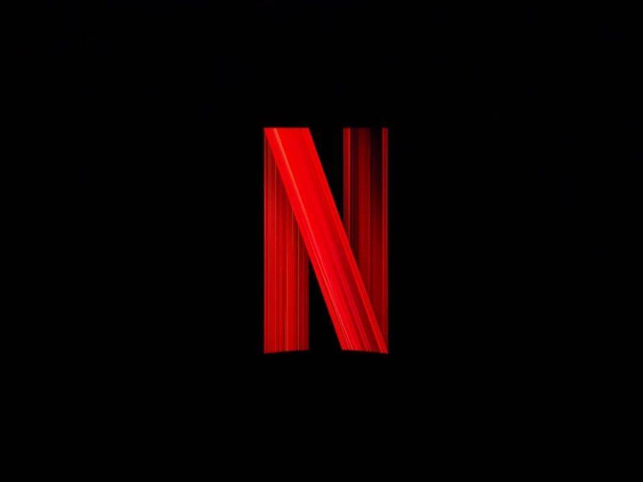 Netflix testa modo de áudio para que seja possível ouvir conteúdo como um podcast