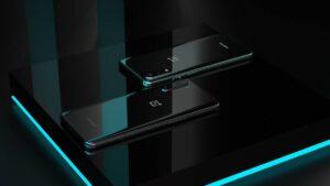 OnePlus Nord N10 e N100 deverão ser apresentados dia 26 de outubro