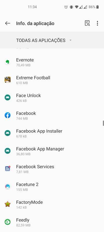 oneplus oxygenos bloatware facebook (1)