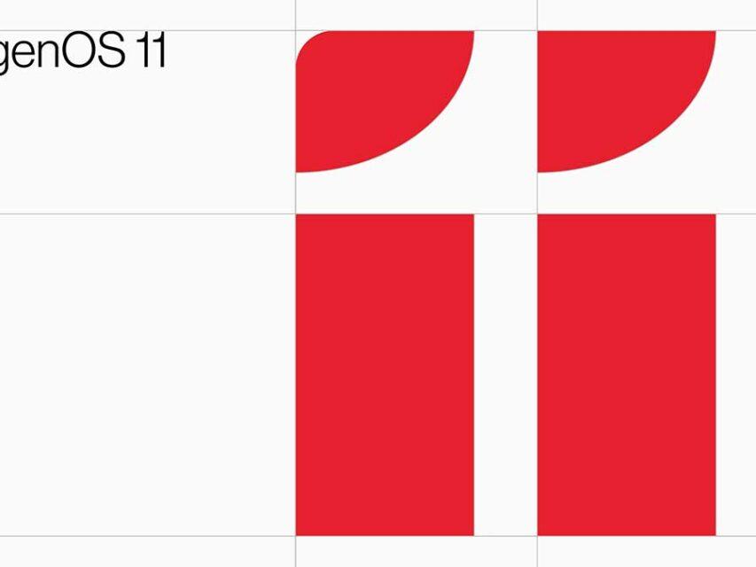 OnePlus explica alterações na UI da OxygenOS 11