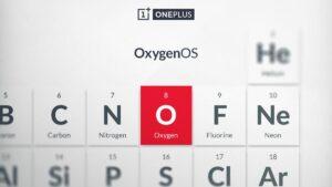 OnePlus irá passar a atualizar os seus topos de gama durante 4 anos