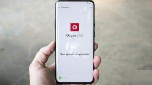Estas são as melhorias que a OnePlus pretende aplicar na OxygenOS em 2021