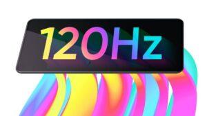 Realme X7 e X7 Pro chegam a 1 de setembro