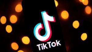 ByteDance acelera conversações com o governo americano para evitar venda TikTok