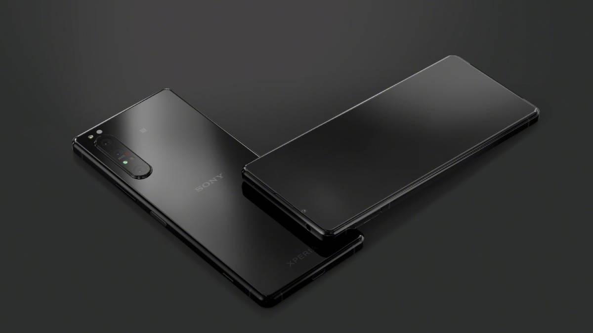 Sony poderá trazer de volta smartphones Compact e Premium no próximo ano