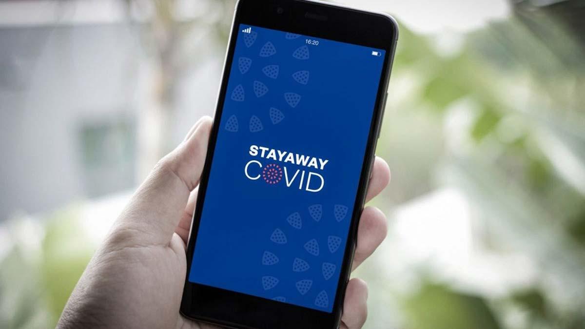 stayaway-covid-app-portuguesa-rastreio-contacto-covid-19