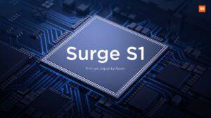 Xiaomi revela que não abandonou os planos de desenvolver os seus processadores Surge
