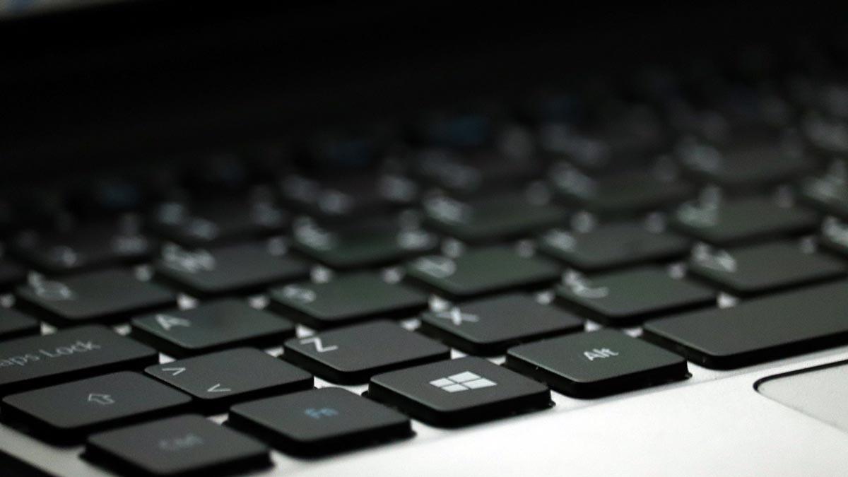 techbit escrever tecnologia