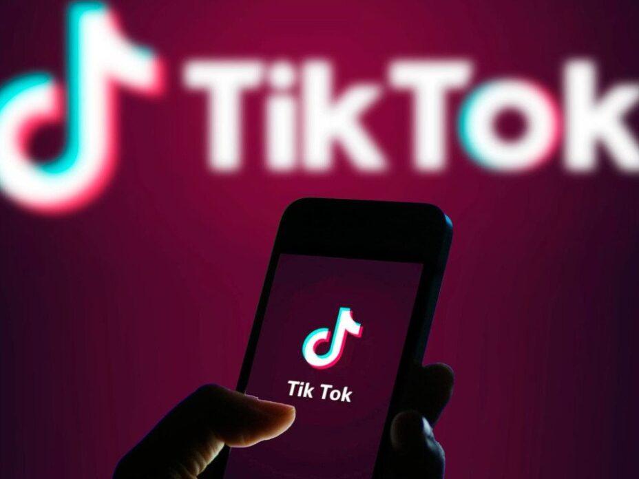 Microsoft negoceia compra da operação do TikTok nos Estados Unidos e noutros 3 países