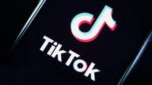 Bloqueio do TikTok nos Estados Unidos impedido temporariamente por juiz