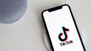 Alphabet juntou-se num consórcio para tentar adquirir operação do TikTok