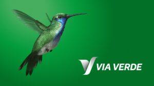 Via Verde junta-se à Booking para dar 4% do valor da reserva em portagens