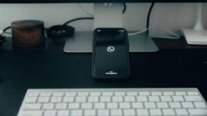 WhatsApp começa a testar em beta algumas funções de suporte a vários dispositivos