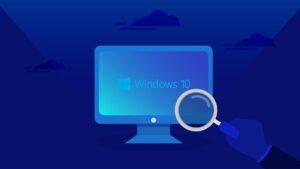 Microsoft irá deixar de permitir a desativação permanente do Windows Defender