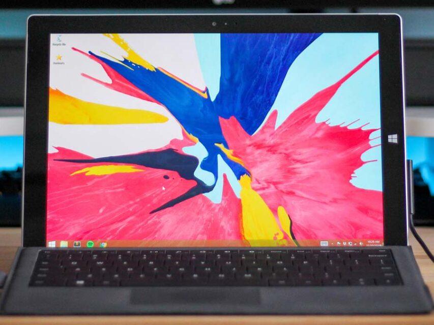 Windows 10 v1909 é a versão mais usada no mês de agosto