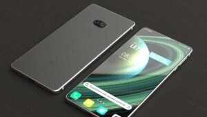 Xiaomi lança patente de sistema de câmaras rotativas para fotografia grande angular