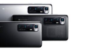 Xiaomi confirma que irá lançar Mi 10 Ultra e Redmi K30 Ultra no mercado global