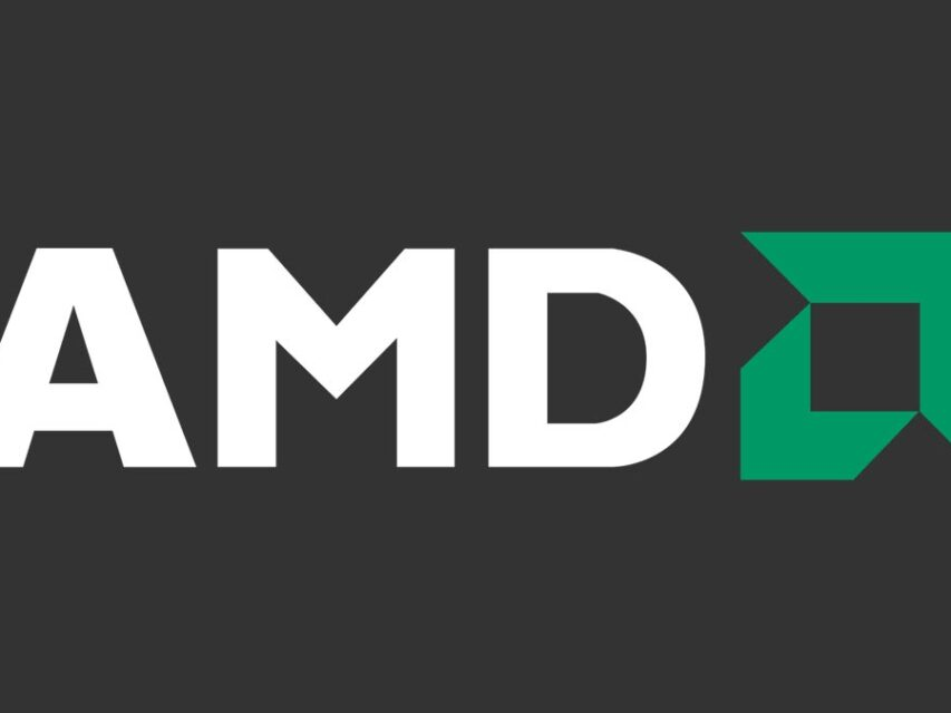 AMD poderá ter conseguido permissão para negociar com a Huawei