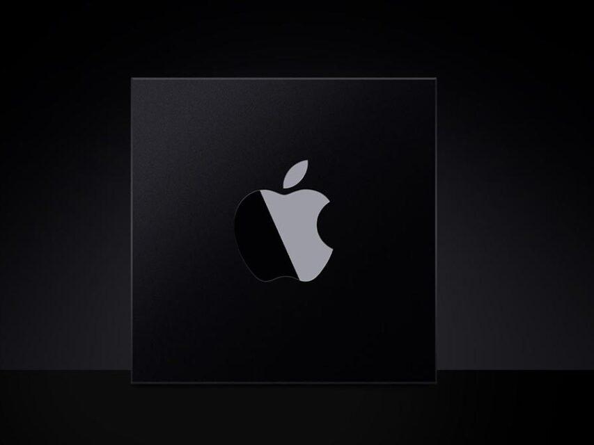 Produção do primeiro SoC Apple Silicon A14X começa no último trimestre de 2020