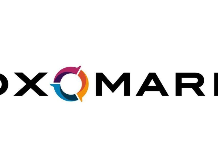 DxOMark publica o seu ranking dos melhores ecrãs em smartphones