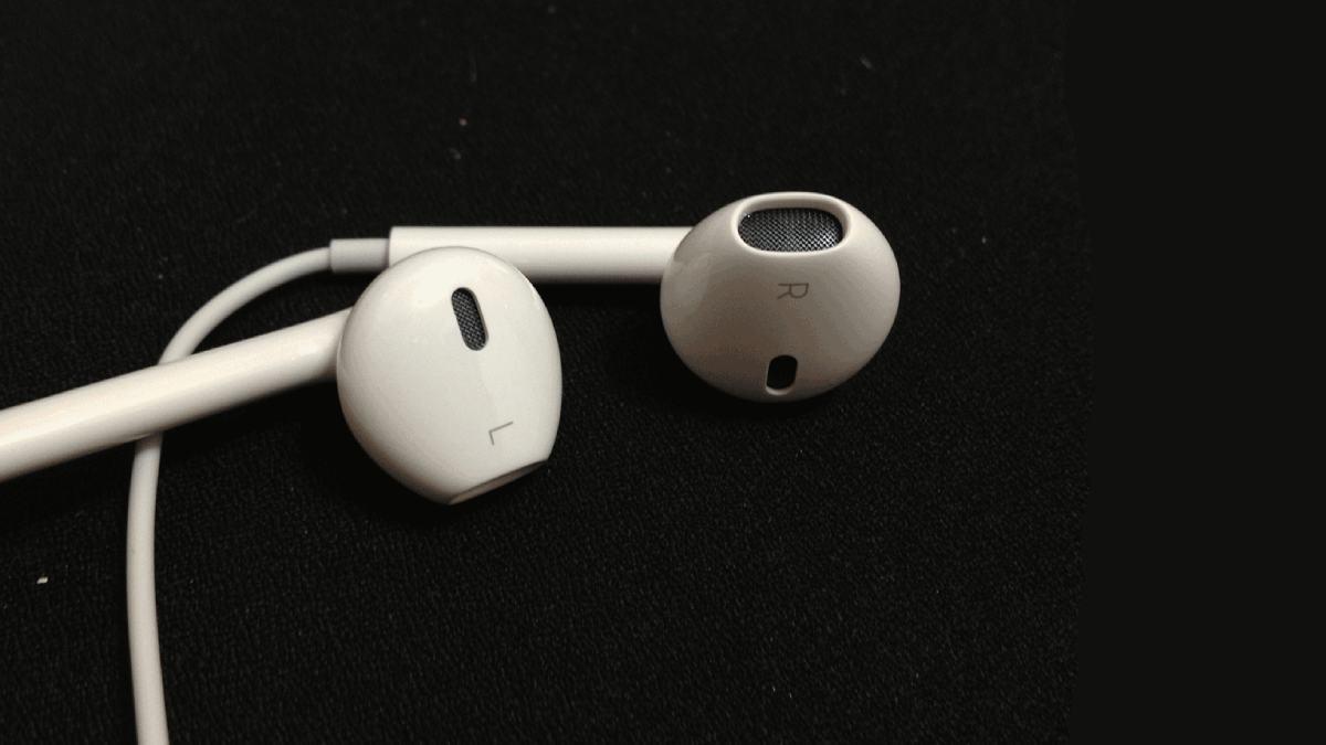 arpods apple iphone 12