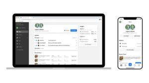 Facebook Business Suite chegou para centrar a gestão de redes sociais numa única plataforma