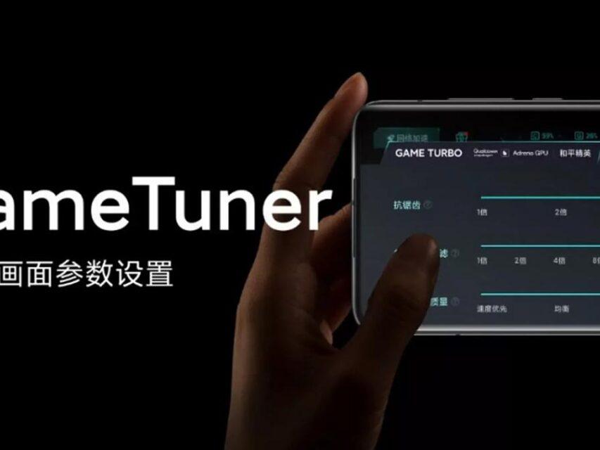 Xiaomi Mi 10 e Mi 10 Pro irão receber Game Turbo 4.0
