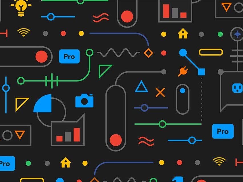 IFTT lança um plano Pro e reduz versão grátis a 3 Applets