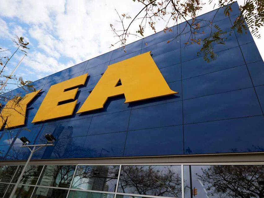 IKEA e ASUS ROG estabelecem parceria para desenvolver mobiliário e acessórios para gamers