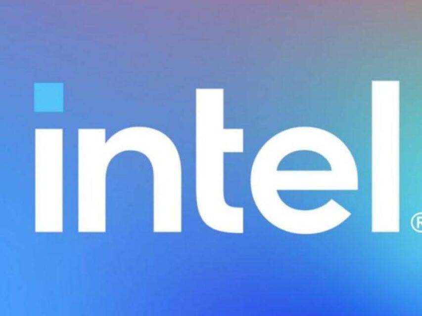 Intel garante licença para negociar com Huawei