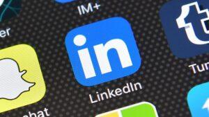 LinkedIn está a trabalhar numa ferramenta para realizar reuniões virtuais