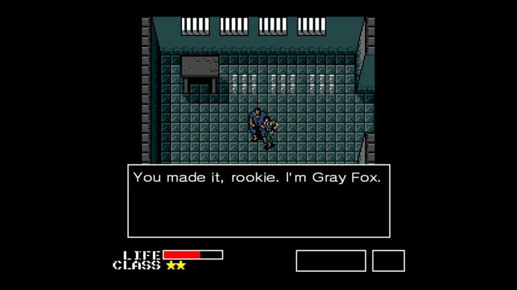 metal gear jogo retro gog.com