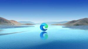 Microsoft Edge chega ao Linux já em outubro
