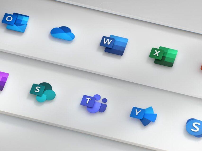 Microsoft irá lançar nova versão do Office com modalidade de pagamento único
