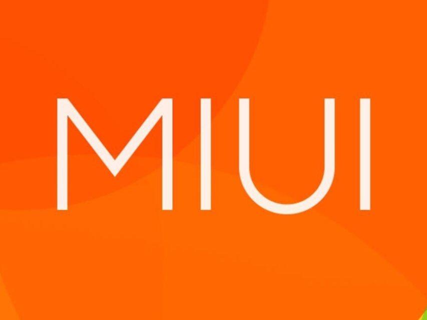 Surge primeiro vídeo da MIUI 13