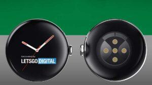 OPPO prepara três novos smartwatches com opções para todos os gostos