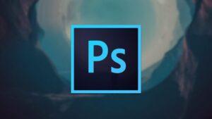 Photoshop ganha opção para alterar o céu nas fotografias