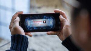 Qualcomm anunciou o novo Snapdragon 750G