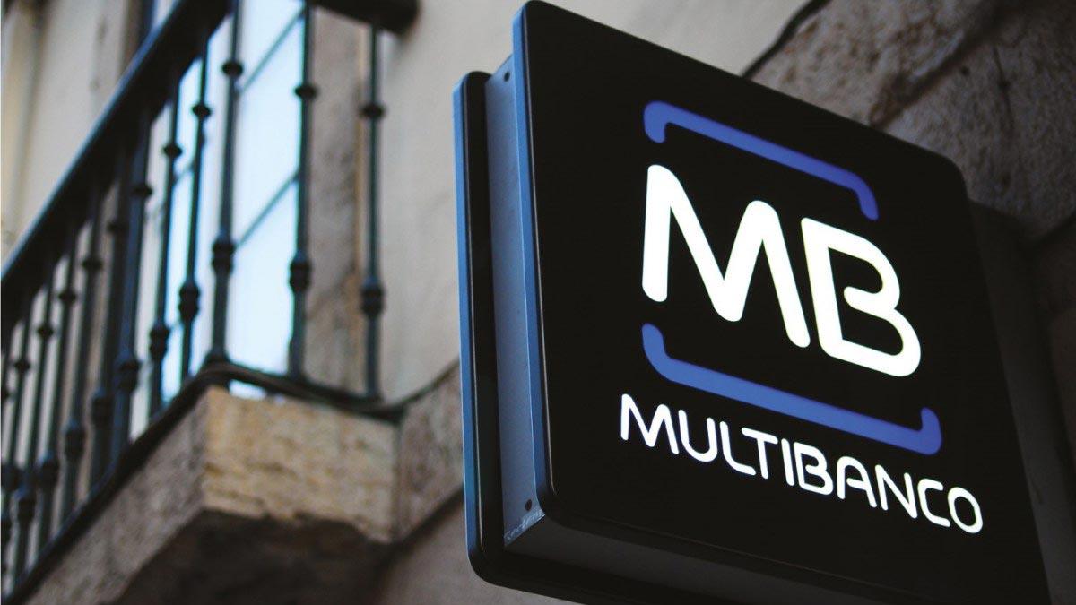 rede multibanco portugal