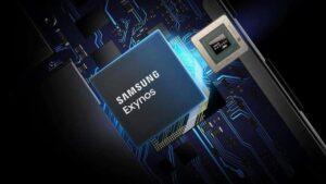 Samsung Galaxy S21 -  Snapdragon 875 poderá ultrapassar desempenho do Exynos 2100