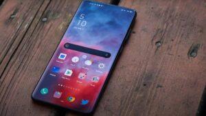 Leak revela características de todos os equipamentos da série Samsung Galaxy S21