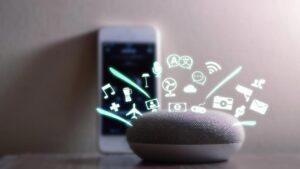 Apple, Amazon, Google e Zigbee Alliance preparam acordo para o Smart Home