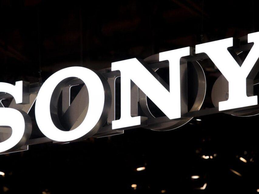 Huawei também já perdeu acesso aos sensores Sony